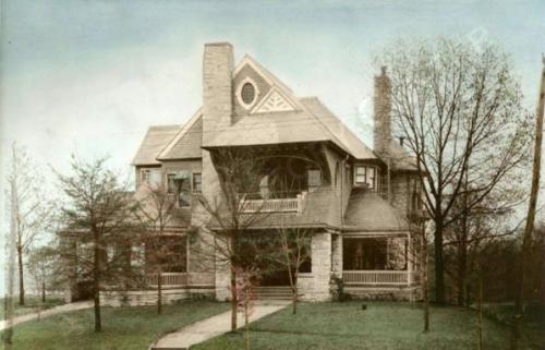 ptree8th 1915