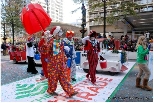2012-christmas-parade-6