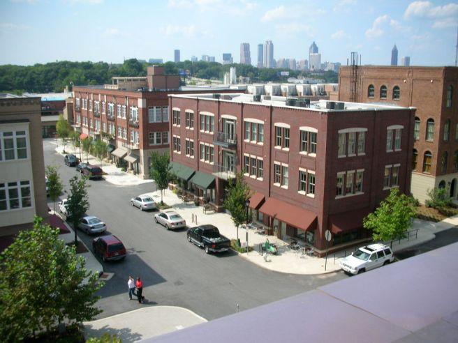 Glenwood_Park_-_Atlanta