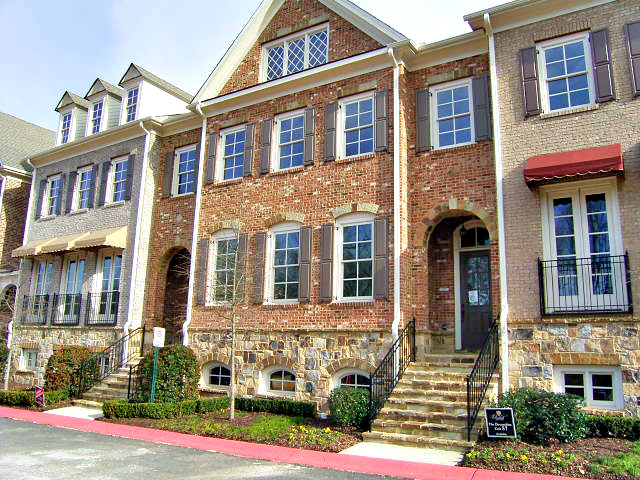 Winterfield-Court-Kennesaw-GA-Townhome-Community-29