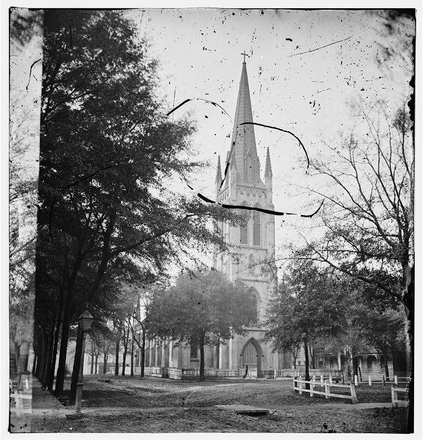 St John 1865