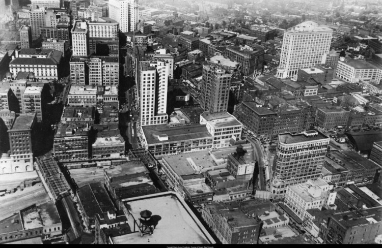 Aerial_view_of_downtown_Atlanta_Georgia_1929-1n39tdt-1024x667