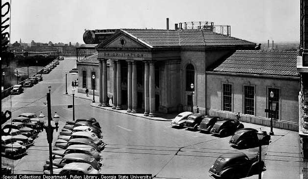 Atlanta-Union-Station 40s