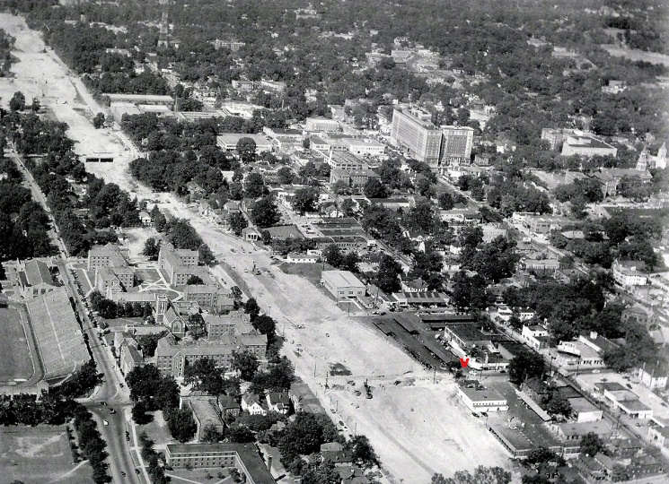 downtown_conn_1948