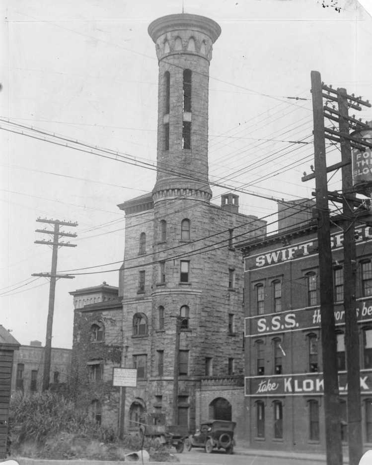 Fulton-Tower-Jail-in-the-1930s-Copyright-Atlanta-Journal-Constitution