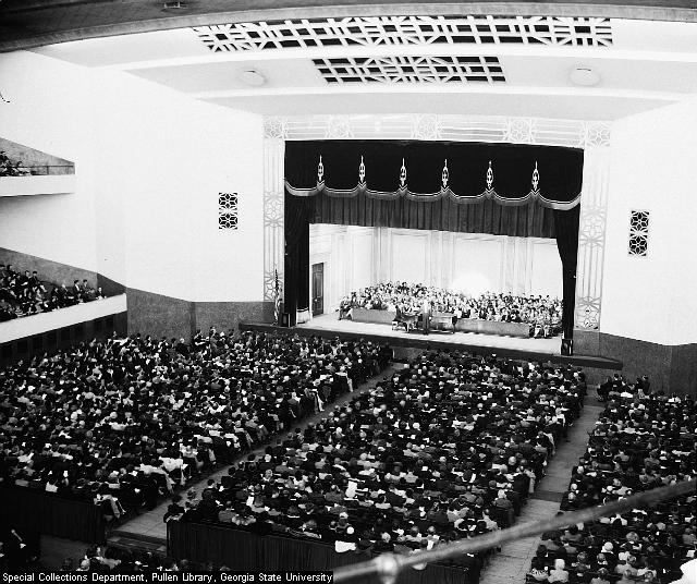 Municipal_Auditorium1___1955[1]