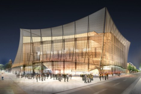 dam-images-architecture-2014-02-2014-buildings-2014-buildings-03-grand-theatre-dalbi