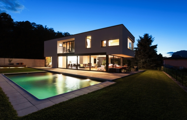 homes-for-sale-in-atlanta-ga-with-pools - Copy